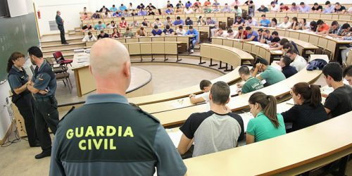 oposiciones-a-guardia-civil-2017-2